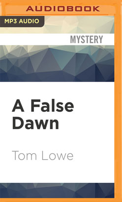 False Dawn, A