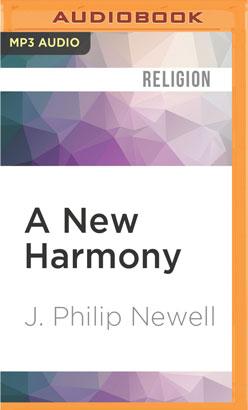 New Harmony, A