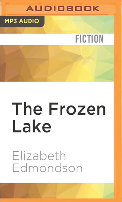 Frozen Lake, The