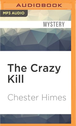 Crazy Kill, The