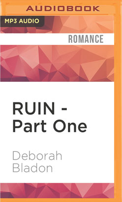 RUIN - Part One