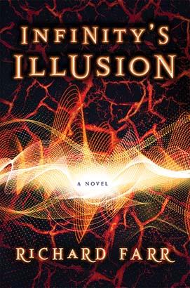Infinity's Illusion