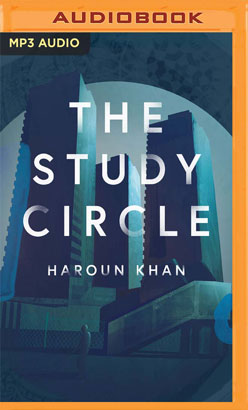 Study Circle, The