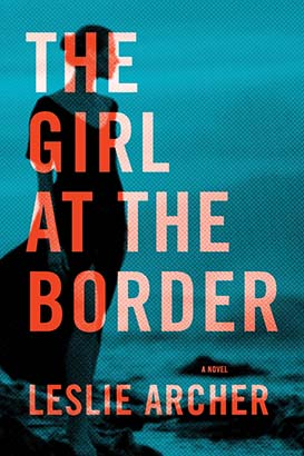 Girl at the Border, The