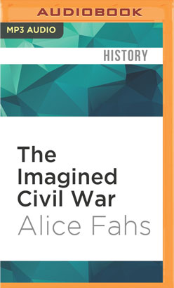 Imagined Civil War, The