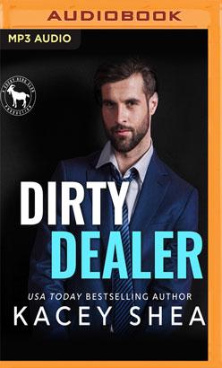 Dirty Dealer