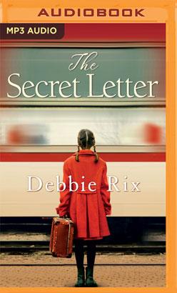 Secret Letter, The