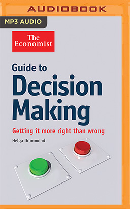 Guide to Decision Making