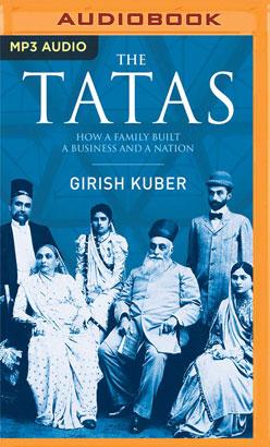 Tatas, The