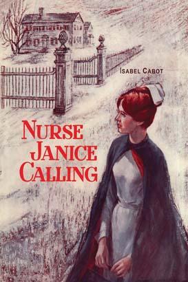 Nurse Janice Calling