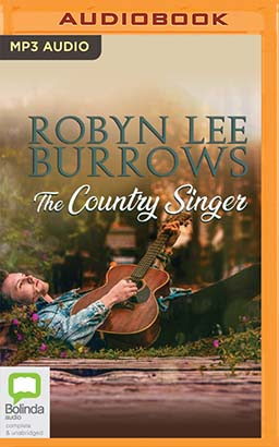 Country Singer, The