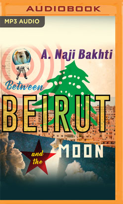 Between Beirut and the Moon