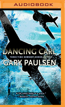 Dancing Carl