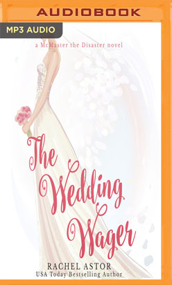 Wedding Wager, The