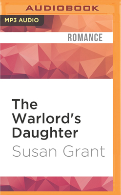 Warlord's Daughter, The