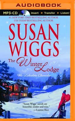 Winter Lodge, The