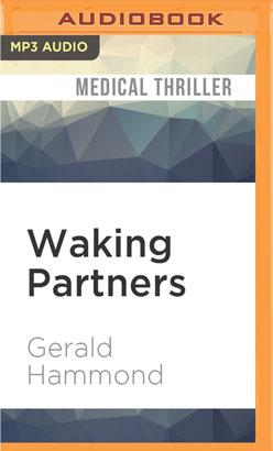 Waking Partners