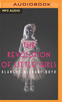Revolution of Little Girls, The