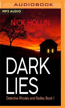Dark Lies