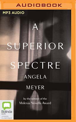 Superior Spectre, A