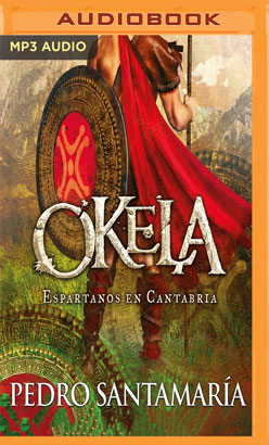 Okela