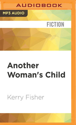 Another Woman's Child