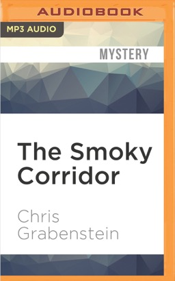 Smoky Corridor, The