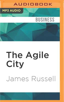 Agile City, The