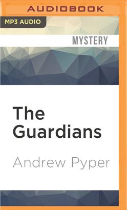 Guardians, The