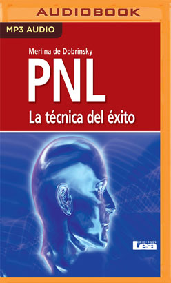 PNL (Narración en Castellano)