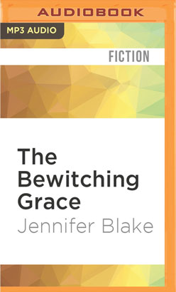 Bewitching Grace, The