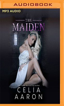 Maiden, The
