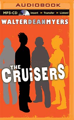 Cruisers, The