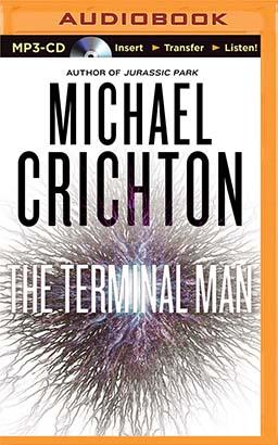 Terminal Man, The