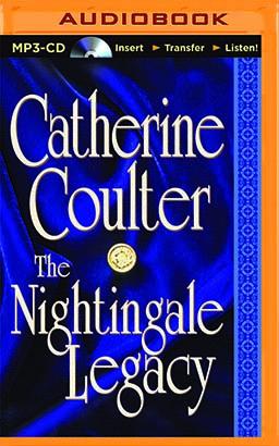 Nightingale Legacy, The