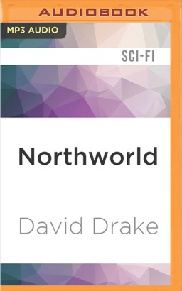 Northworld