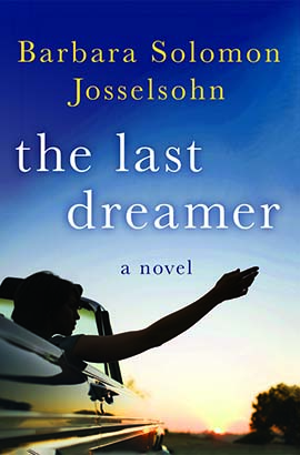Last Dreamer, The