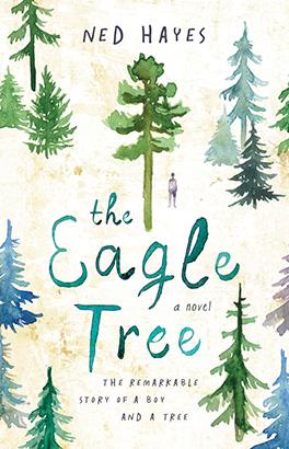 Eagle Tree, The