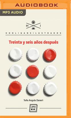 Treinta y seis años después (Narración en Castellano)