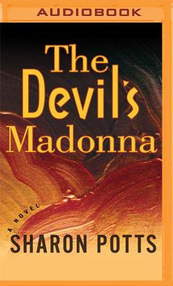 Devil's Madonna, The