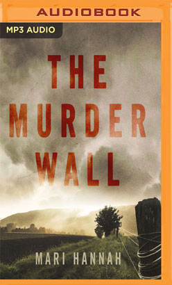 Murder Wall, The