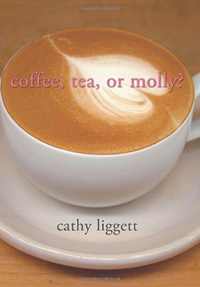 Coffee, Tea, or Molly?