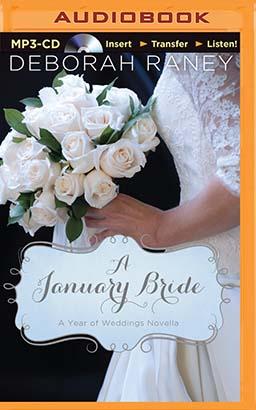 January Bride, A
