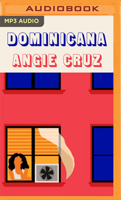 Dominicana (Spanish Edition)