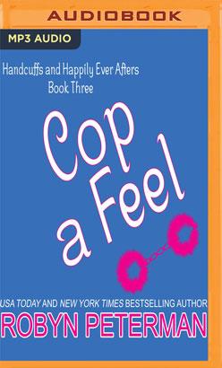 Cop a Feel