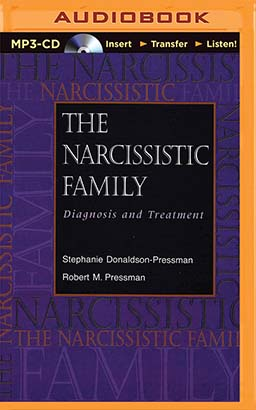 Narcissistic Family, The
