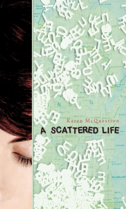 Scattered Life, A