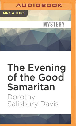 Evening of the Good Samaritan, The