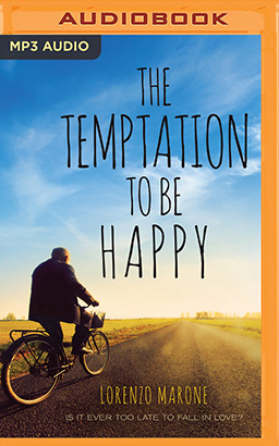 Temptation to Be Happy, The