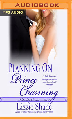 Planning on Prince Charming
